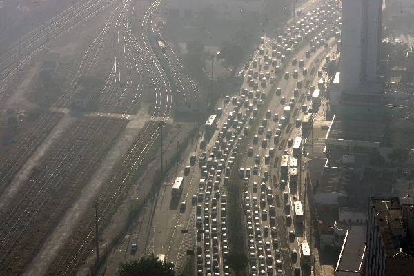Fonte imagem: http://www.tribunadeituverava.com.br/fotos_noticias/1110.jpg