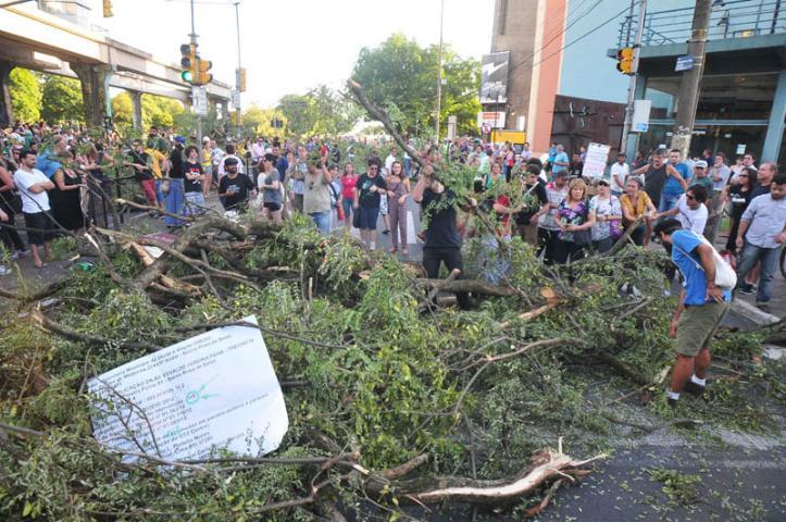 Fonte imagem: http://www.correiodopovo.com.br/Noticias/?Noticia=487832