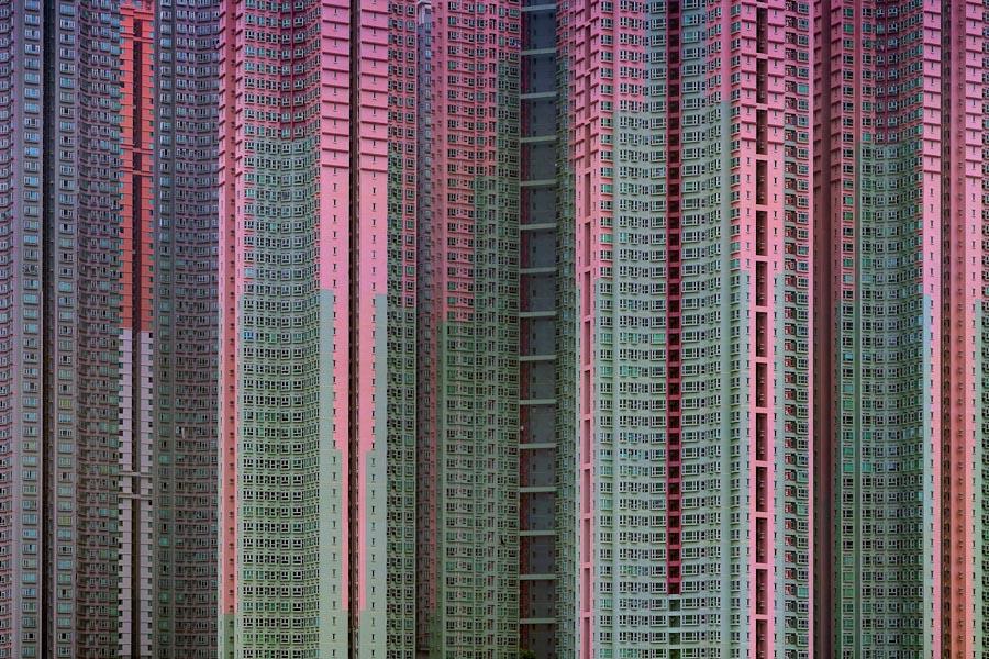 Fonte imagem: http://likearock.com.br/michael-wolf-registra-a-claustrofobia-da-arquitetura-de-hong-kong/