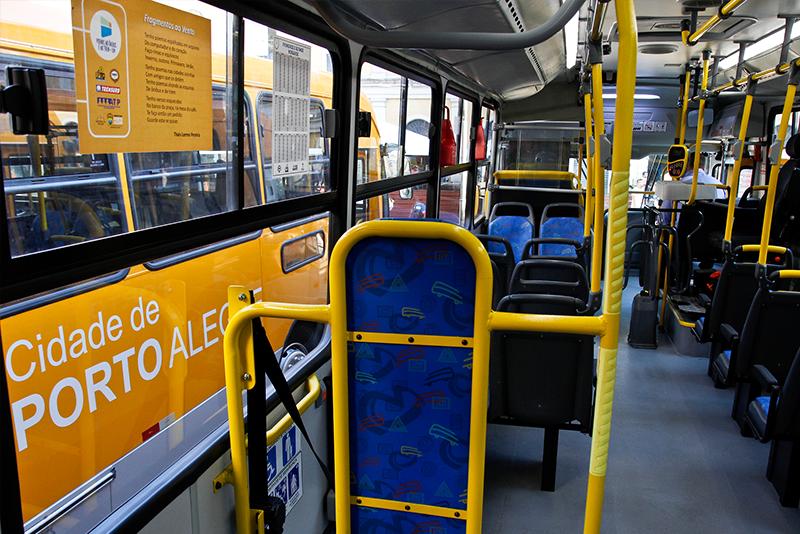 Anthony Ling no Podcast Mises Brasil — Transporte público