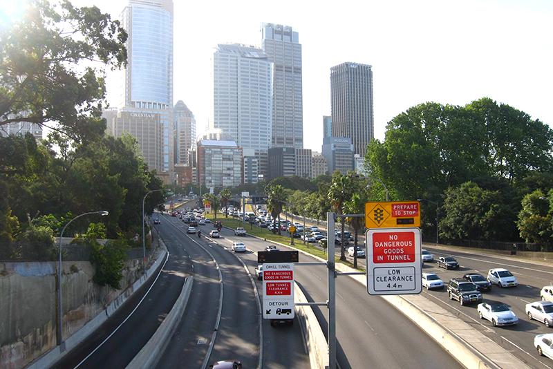 Quando o novo Urbanismo se torna o novo Modernismo