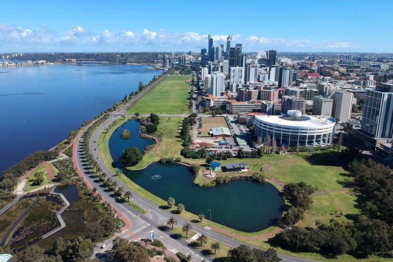 Cidades, escalabilidade e sustentabilidade