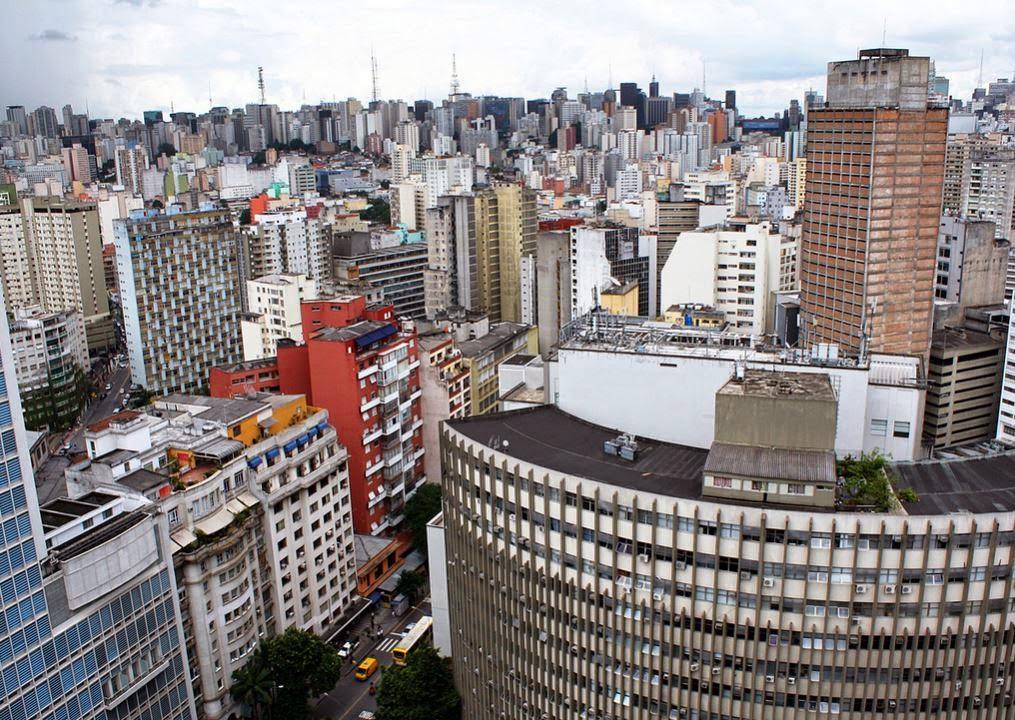 """Novo Plano Diretor de São Paulo prevê """"Cota de Solidariedade"""""""