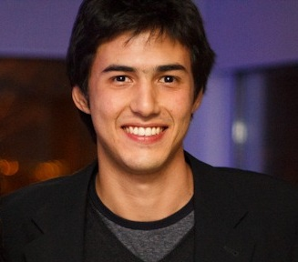 Anthony Ling
