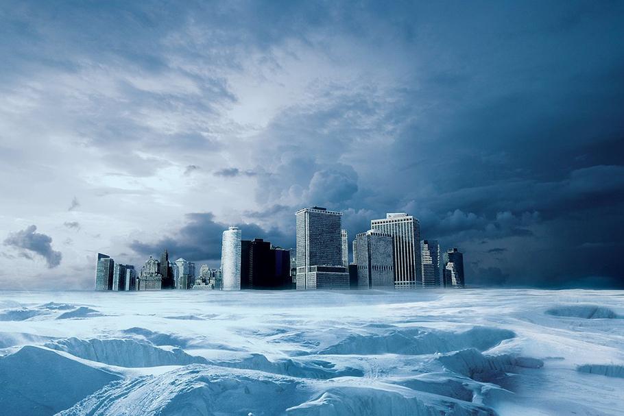 A cidade contra seus moradores: o congelamento de imóveis em Porto Alegre