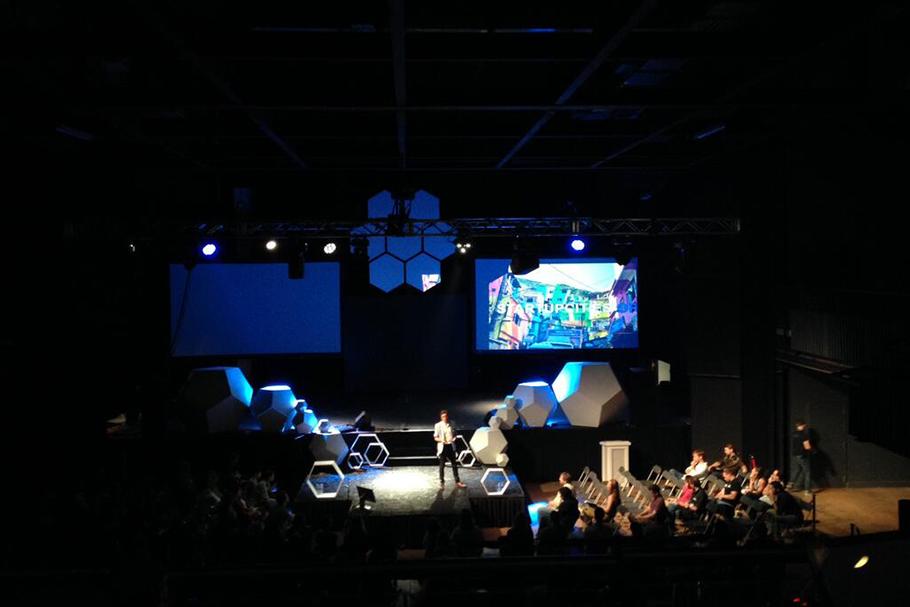 Cidades Startup: pode o empreendedorismo salvar a política?