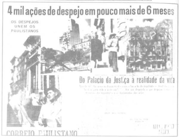 controle-de-aluguc3a9is-brasil-2