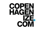 banner_copenhagnize_com_jan2013 - Copy