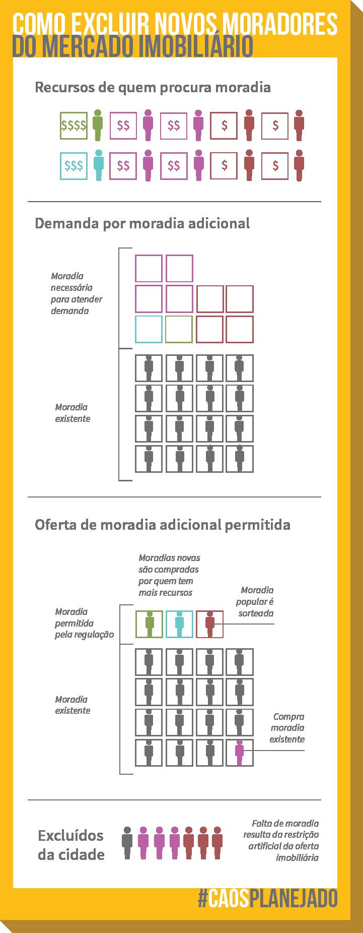 infografico-01
