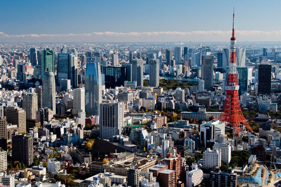O paradoxo de Tóquio: como a cidade mais populosa do planeta foi eleita a melhor do mundo para morar