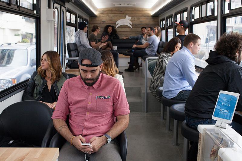 Microtransporte: uma solução imediata para a mobilidade urbana