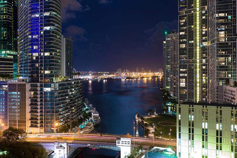 Como Miami lutou contra a gentrificação e ganhou (por enquanto)