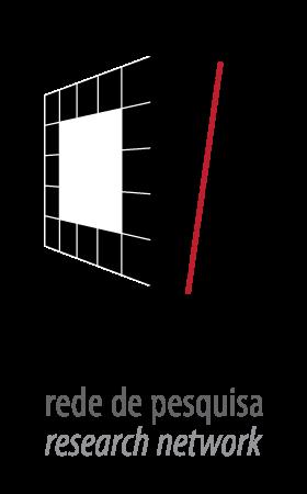 ULB_logo_FINAL_COR_transp