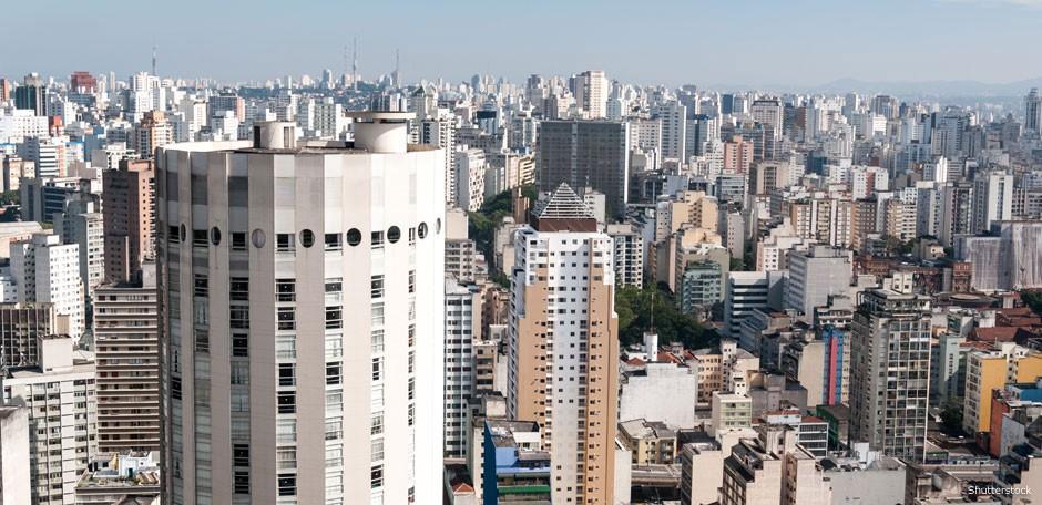 Na visão de Ling, cidades com menos barreiras à incorporação imobiliária podem responder melhor à demanda por espaço e ser mais inclusivas