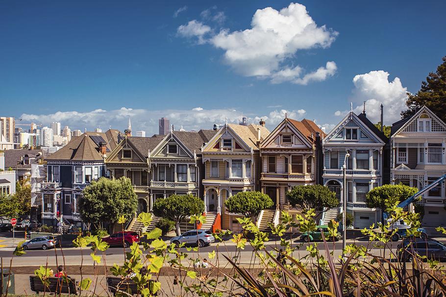 Por que moradores restringem novas construções?