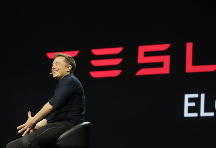 A solução de Elon Musk para o trânsito é sua pior ideia até agora