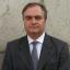 Victor Carvalho Pinto