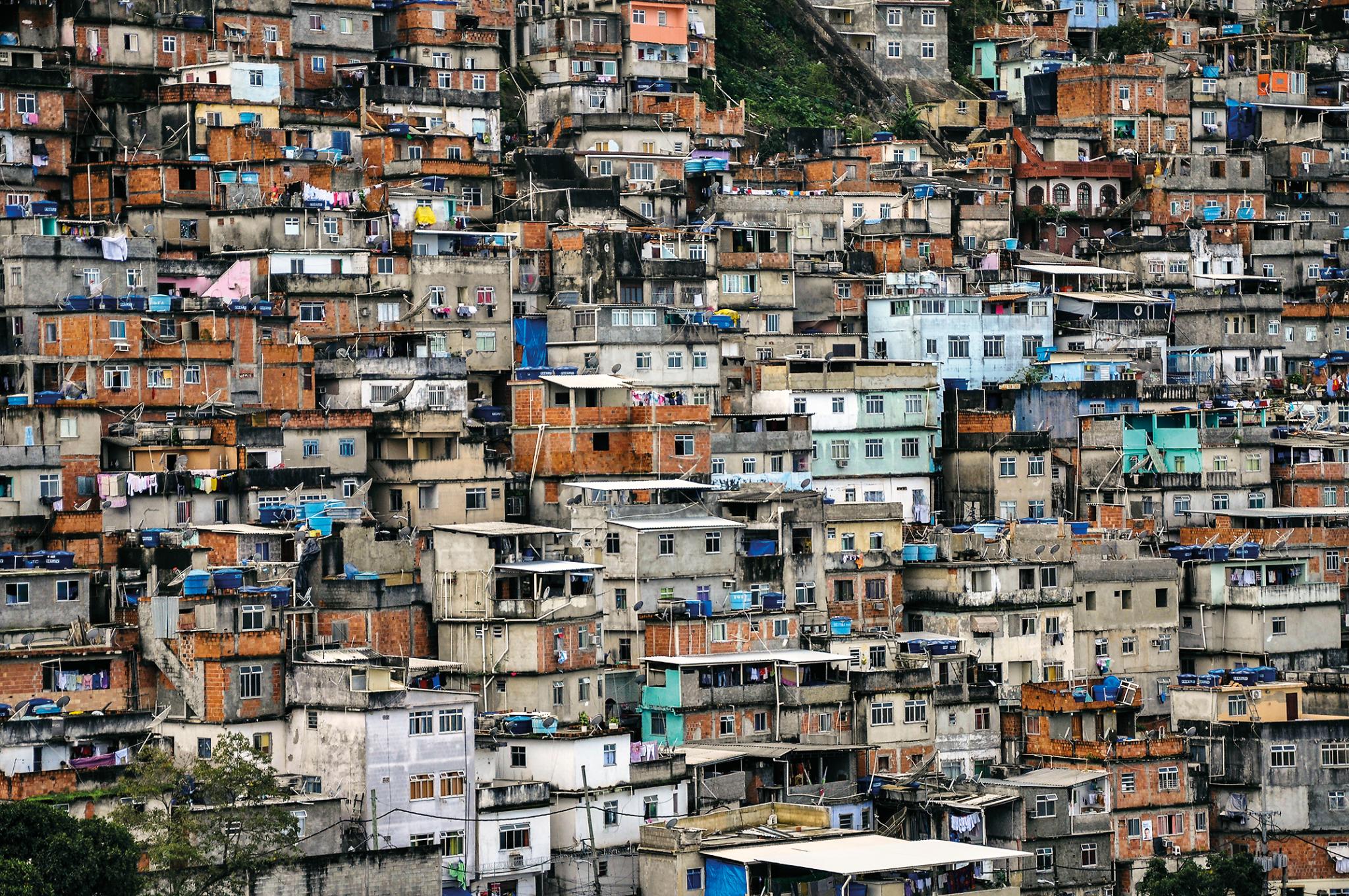 Regularização Fundiária | Guia de Gestão Urbana