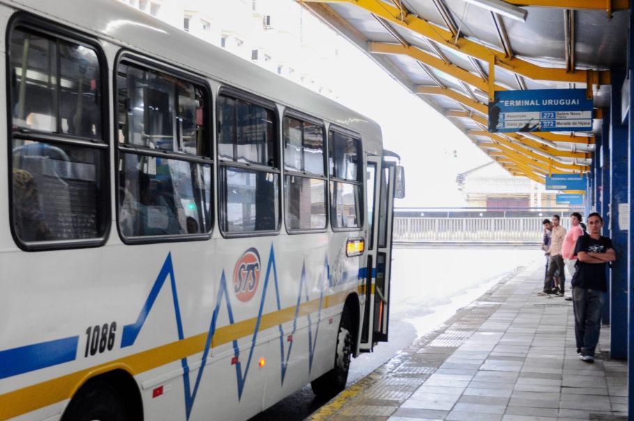Reformulação das concessões de transporte público | Guia de Gestão Urbana