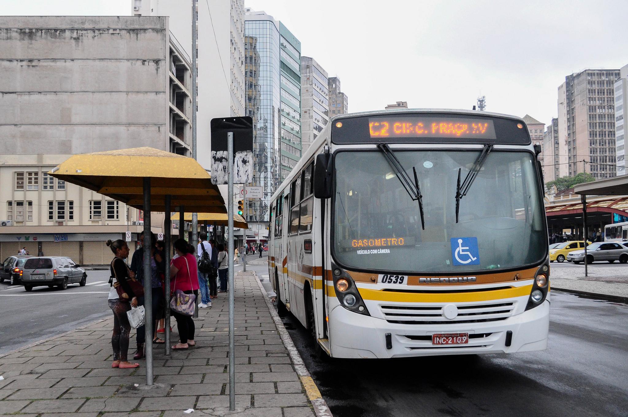 5 maneiras de baixar o preço das passagens no Brasil