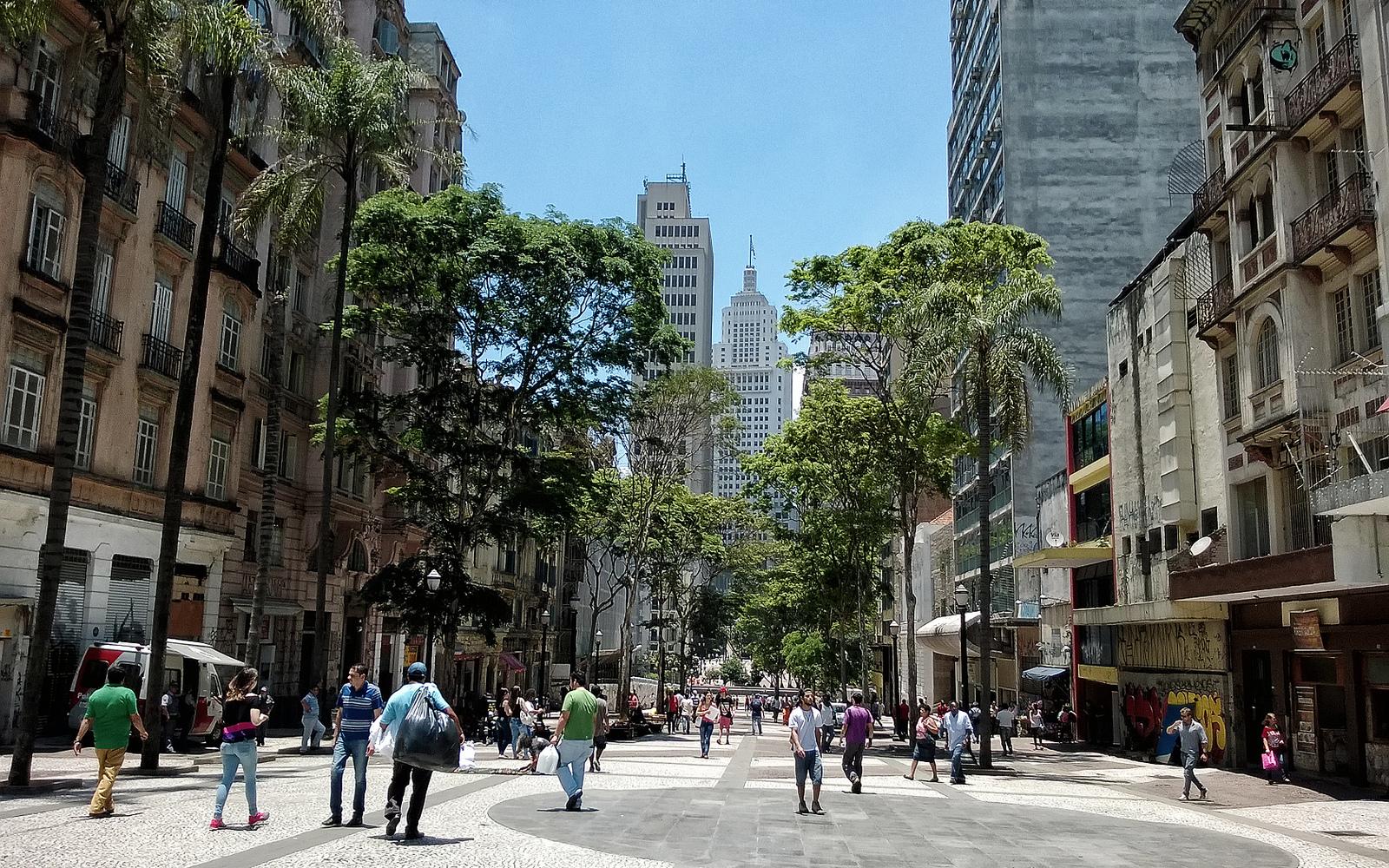 Indicadores para Gestão Urbana | Guia de Gestão Urbana
