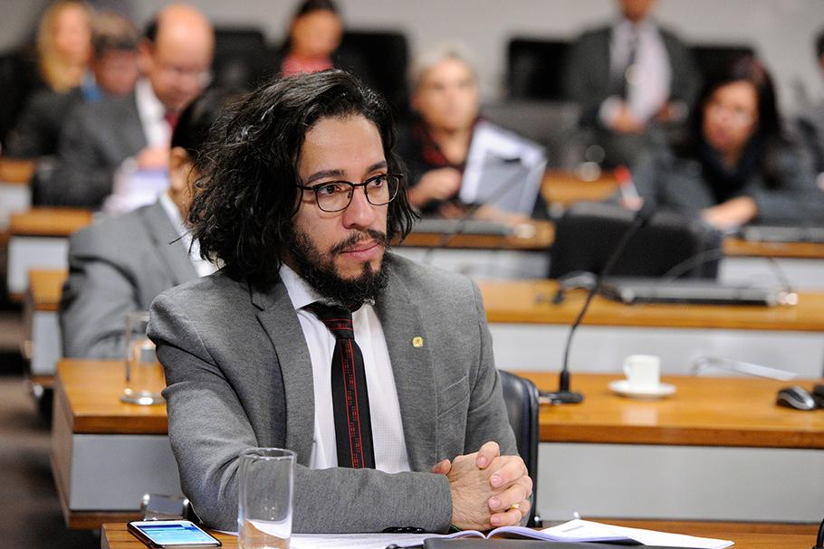 4 ocasiões em que o controle de aluguéis foi implementado no Brasil – e falhou