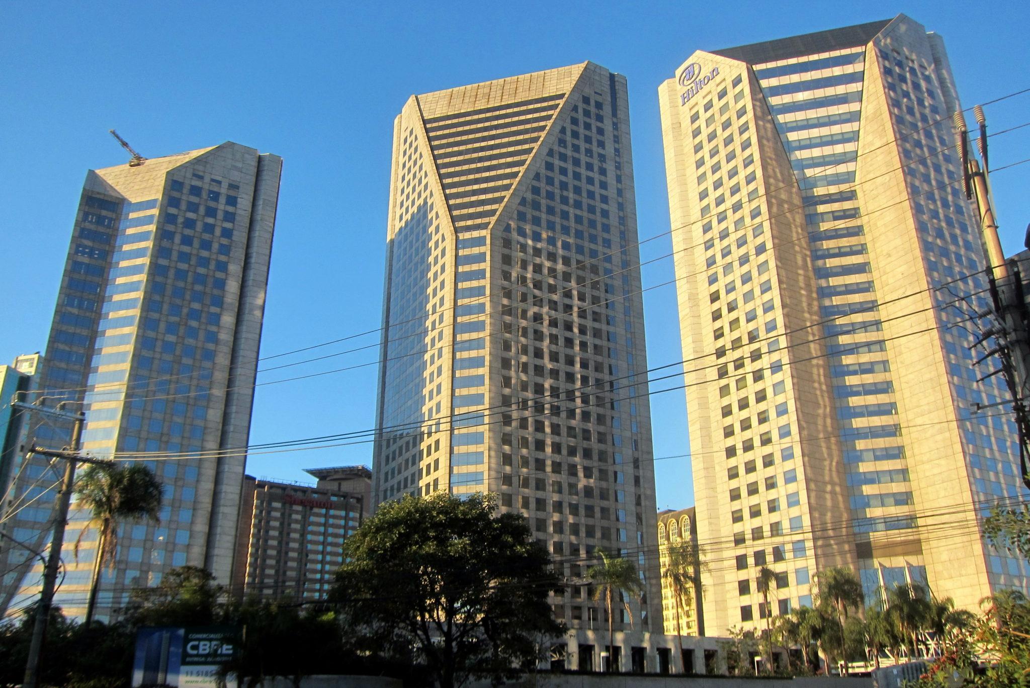 Qual o problema da financeirização imobiliária?