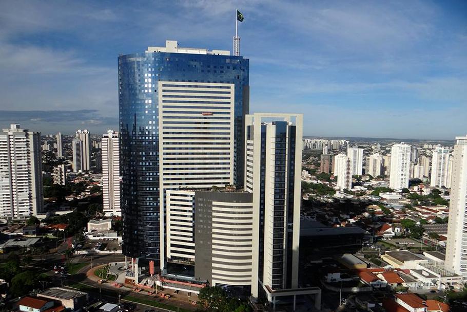Goiânia: a metrópole brasileira que está resolvendo o déficit habitacional