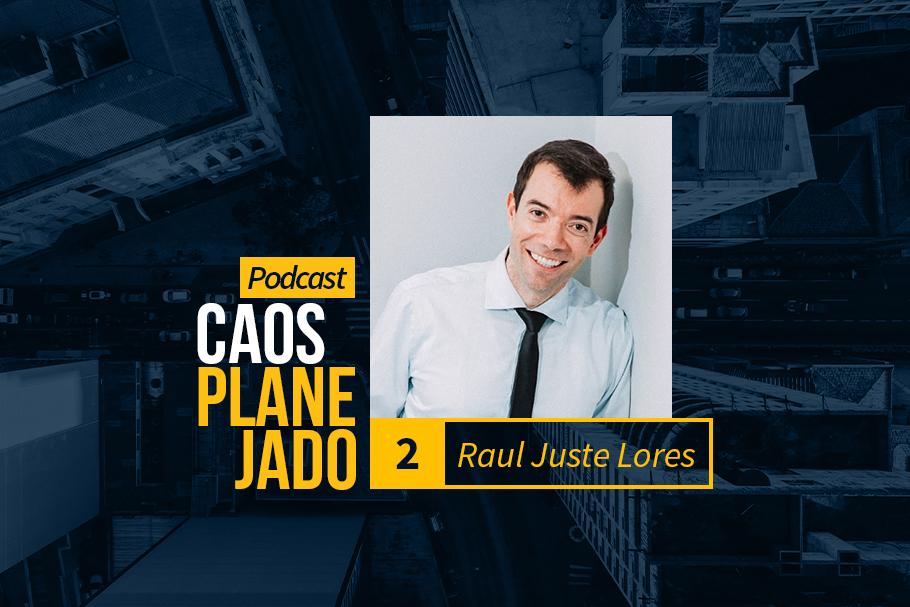 Podcast CP #2 | São Paulo nas Alturas