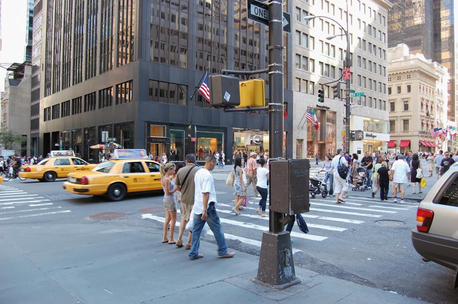 Eliminação dos limites de altura para novas construções | Guia de Gestão Urbana