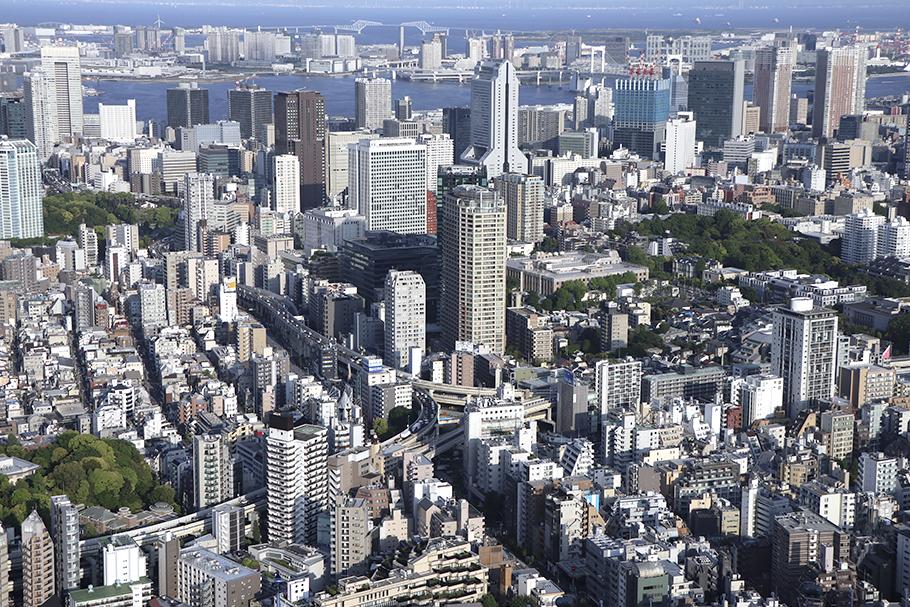 Especial Tóquio | O que Tóquio pode ensinar para as cidades brasileiras
