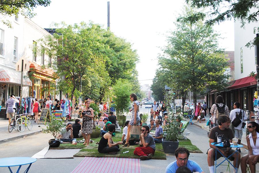 Em defesa da gentrificação