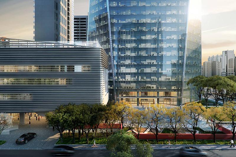 O urbanismo se paga?