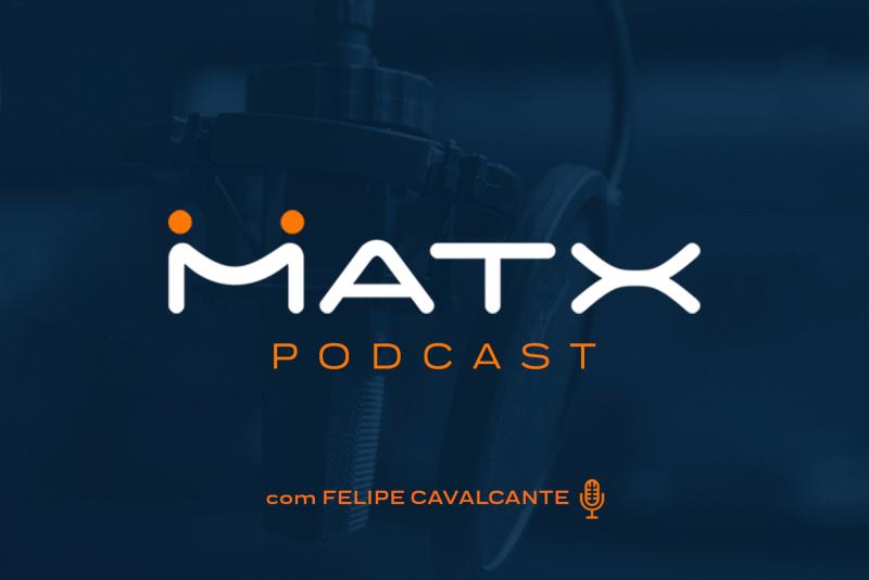 Matx Podcast | Por um urbanismo mais humano