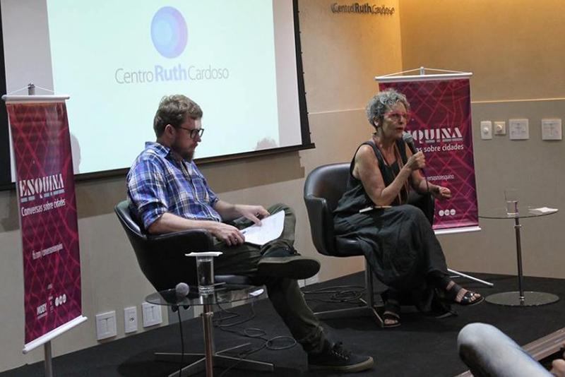Respondendo a Raquel Rolnik no seu debate com Leandro Narloch