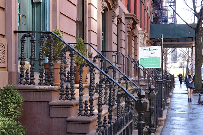 Controle de aluguéis: uma péssima ideia que nunca morre