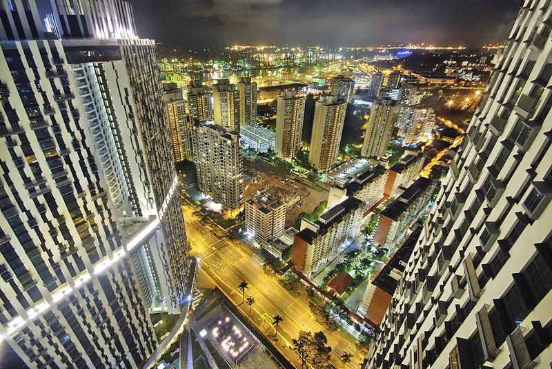 Como o mercado imobiliário aumenta a acessibilidade a moradia