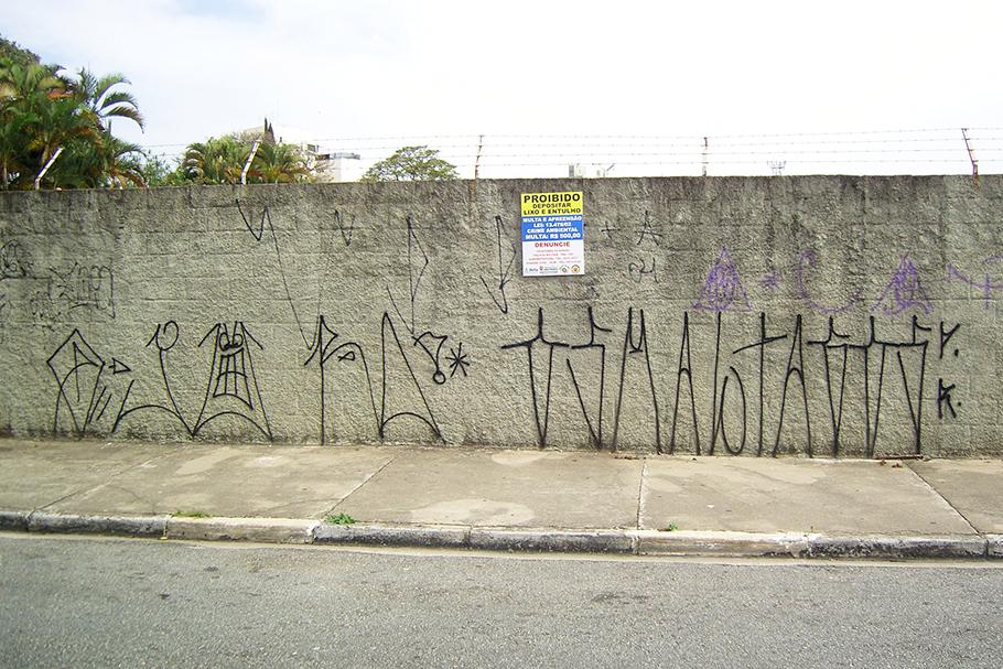 Como a violência urbana moldou as cidades brasileiras