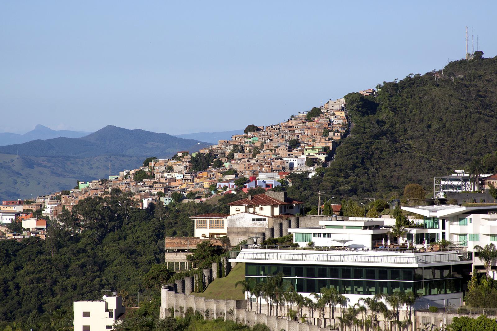 O que são cidades inteligentes dentro da realidade brasileira?