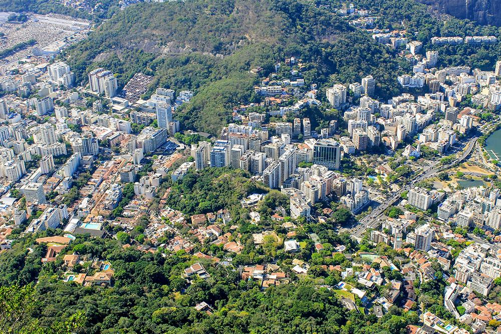 Macroplanejamento ou projeto urbano: o que precisamos neste momento?