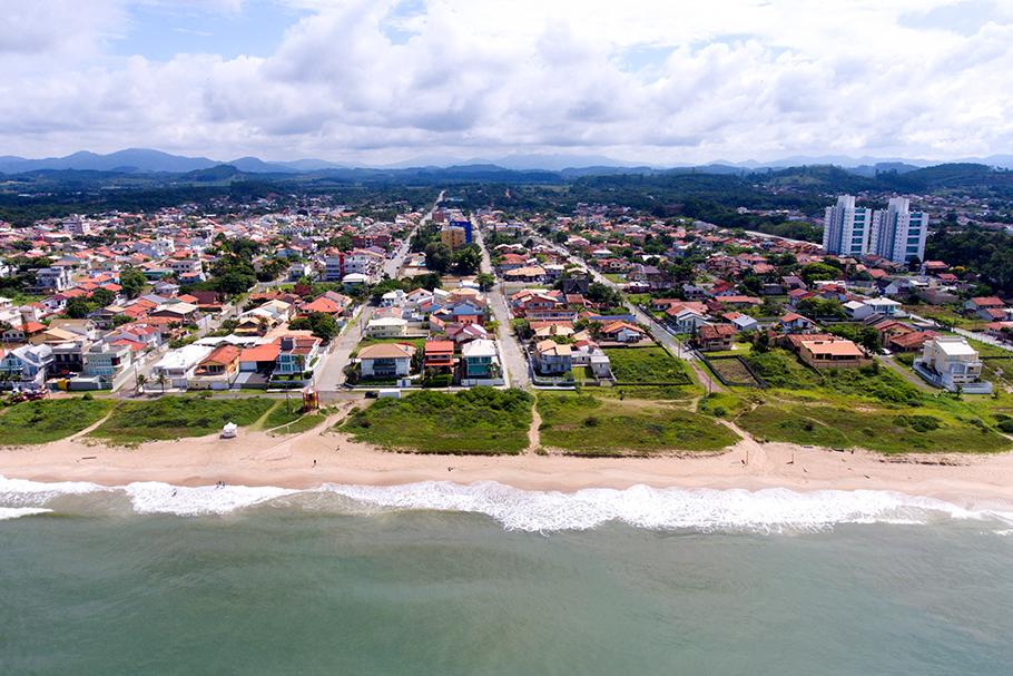Entendendo o urbanismo das cidades brasileiras
