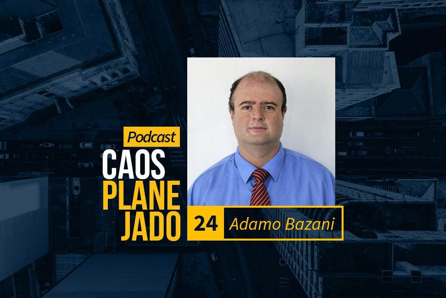 Podcast CP #24 | Transporte coletivo pós-pandemia