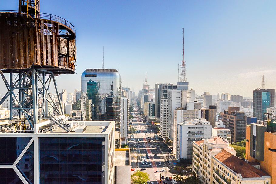 Webinar | Pandemia: o fracasso das cidades?