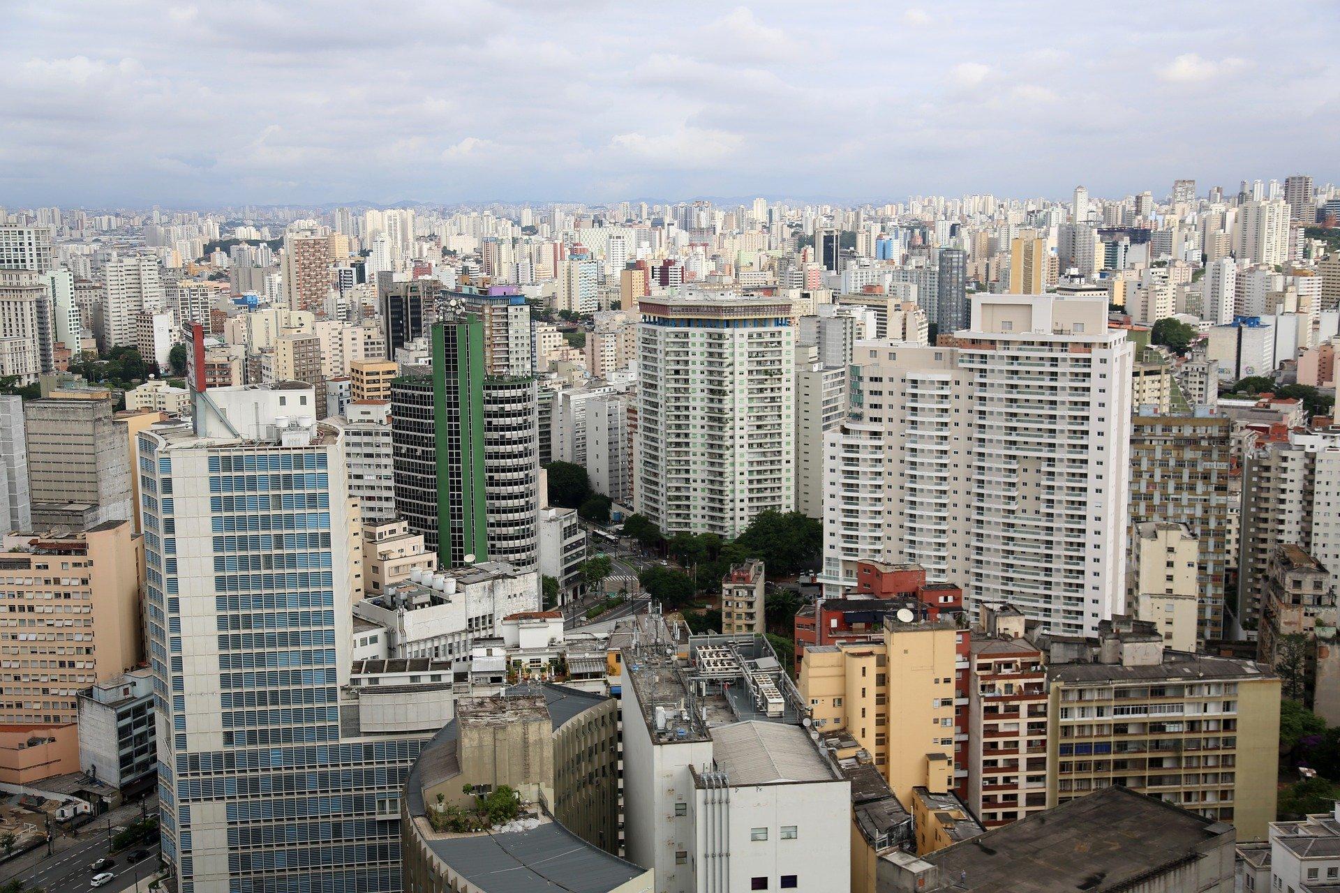 1% dos donos de imóveis concentra 45% do valor imobiliário de São Paulo: o que isso significa?
