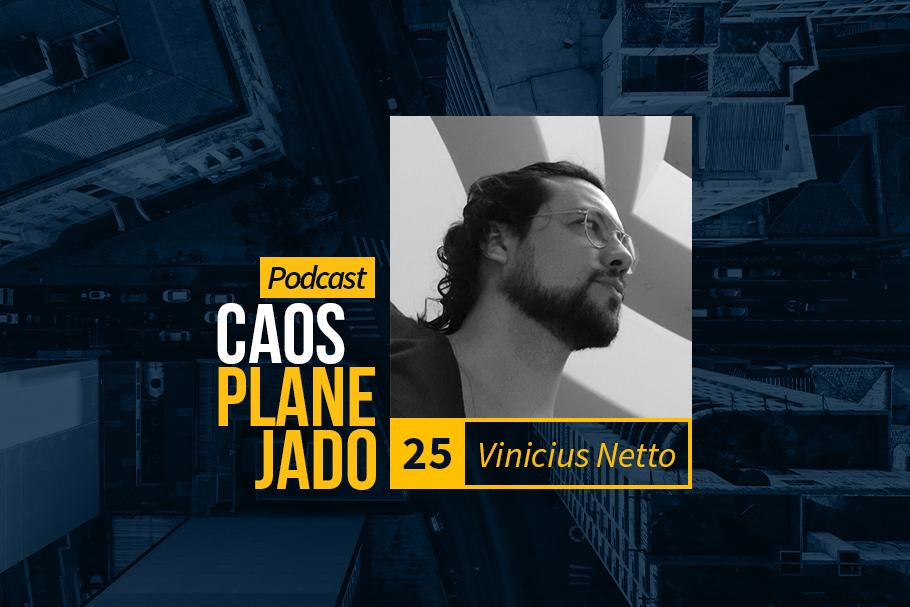 Podcast CP #25 | Vida urbana em tempos de pandemia