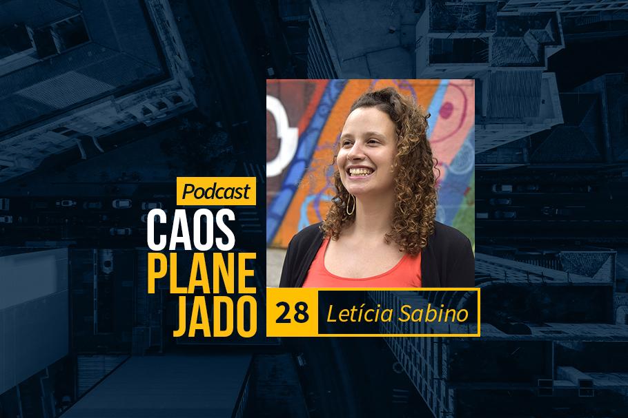 Podcast CP #28 | Urbanismo tático e espaços públicos