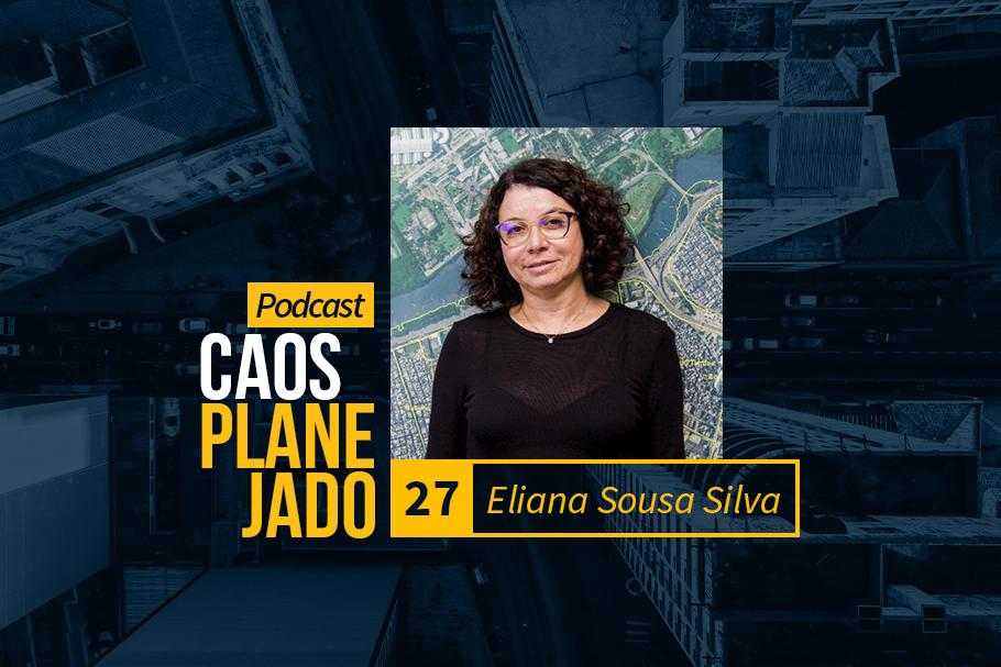 Podcast CP #27 | Redes da Maré: a favela na pandemia