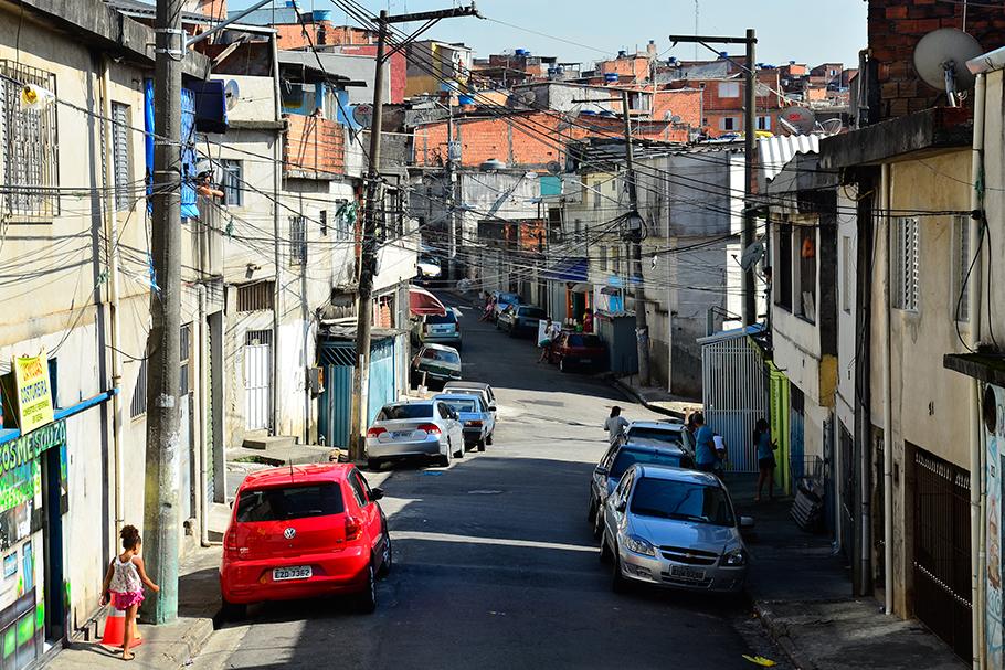 O que o diário de uma favelada revela sobre a pobreza urbana no Brasil