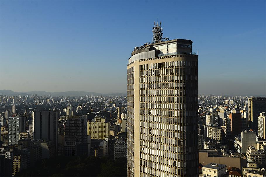 Descentralizar São Paulo: uma promessa difícil de cumprir