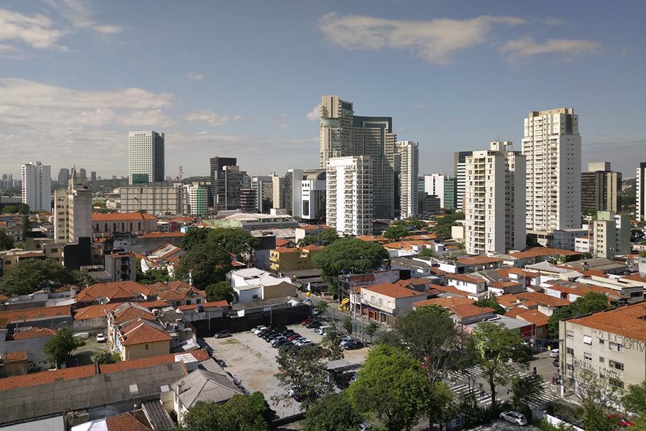 NIMBYs vs. YIMBYs e o impasse nas grandes cidades